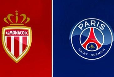 Monaco vs PSG – Cupa e pe masa, banii sunt la voi!