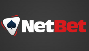 Bonus de primavara in Agentiile Smith&Smith cu NetBet!