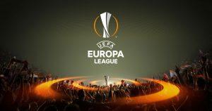 Surpriza de la NetBet pentru Europa League!