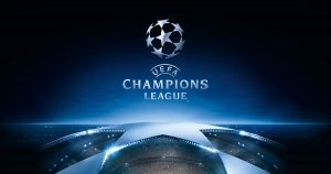 Super cote ale partidelor din optimile Champions League, 14 martie
