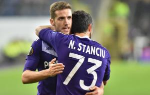 Câștigă bani cu Stanciu și Chipciu în Europa League