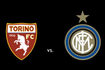 Torino vs Inter – Cota excelenta pentru o noua victorie a Interului!