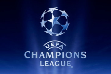 Ponturi fotbal Champions League – Amicalele echipelor calificate in grupe