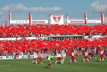 UTA vs FC Brasov – Pariati pe derby-ul promovarii!