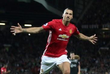 Manchester United vs Bournemouth – Faceti profit pe mana diavolilor rosii!
