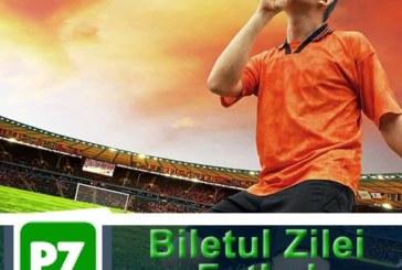 Biletul zilei la Unibet | Mizam pe goluri in prima liga irlandeza