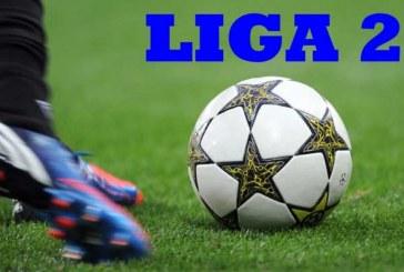 Balotesti vs Sepsi – Meci complicat pentru oaspeti!