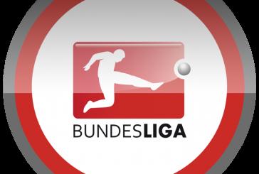 Bundesliga – Ultima etapa aduce ultimele profituri din Germania