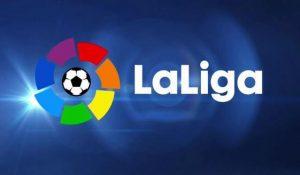 Programul primei etape din La Liga, Spania – Ponturi si cote atractive