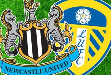 Newcastle vs Leeds – Duel interesant in Championship!