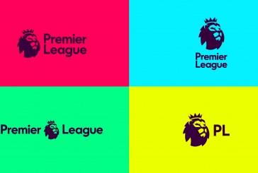 Premier League – Fa bani seriosi pe meciurile de sambata