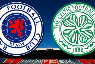 Rangers vs Celtic – Un nou episod din derby-ul Scotiei!