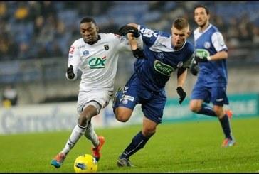 Strasbourg vs Sochaux – Meci dificil pentru gazde!