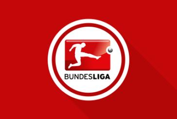 Biletul zilei la NetBet | Pariem pe goluri la meciuri din Bundesliga