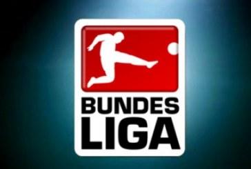 Cote sehr gut la meciurile de duminica din Bundesliga!