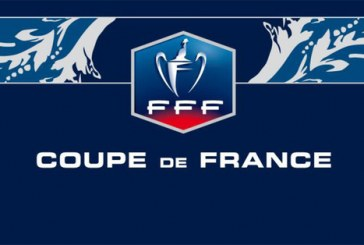 PSG face spectacol in Cupa Frantei!