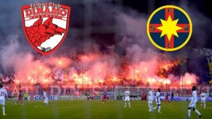 Dinamo vs FCSB - Derby fierbinte, cote incendiare!