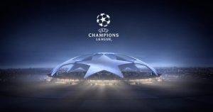 Ponturi ale meciurilor din Champions League, turul 3 preliminar - 2 august