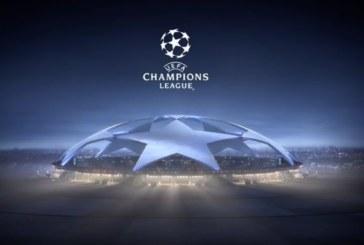 Ponturi pariuri Liga Campionilor pentru toate jocurile din etapa 4 (6-7 noiembrie 2018)