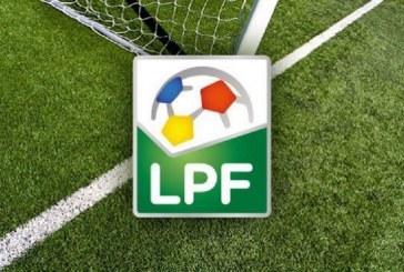 Super cote de pariuri ale partidelor din campionatul Romaniei, Liga 1
