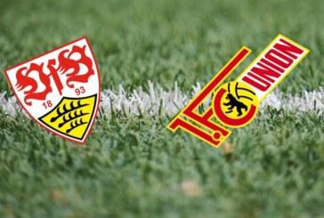 VfB Stuttgart vs Union Berlin – Alex Maxim lupta pentru promovare cu trei cote la siguranta