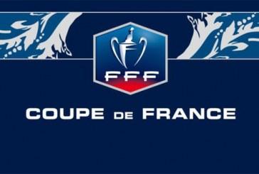 Cupa Frantei – Guingamp si Monaco, favoritele pariorilor in prima zi din sferturi