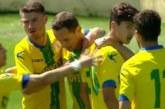 Ponturi CS Mioveni-Sportul Snagov fotbal 16-octombrie-2019 Liga2