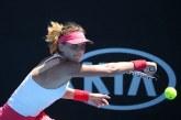 Ponturi Patricia Tig-Ayano Shimizu tenis 10-septembrie-2019 WTA Hiroshima