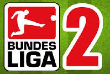 2.Bundesliga – Analizam ambele partide ale zilei, 06 mai