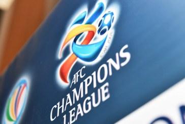Biletul zilei din fotbal – 23 Mai | Mizam pe meciuri din AFC Cup