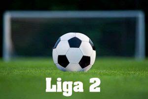 FC Brasov vs Luceafarul Oradea - Meci dificil pentru gazde!