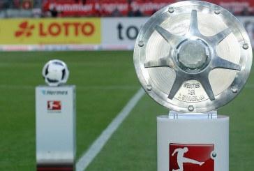 Braunschweig vs Union Berlin – Lupta la promovare in 2. Bundesliga!