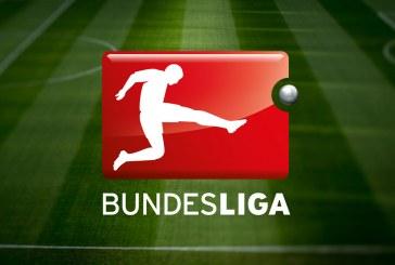 Analizam toate partidele etapei din Bundesliga, 13 mai!