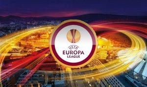 Ce adversari pot intalni echipele romanesti in Europa League