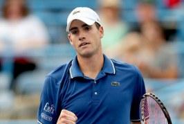 Ponturile zilei din tenis masculin 23 mai