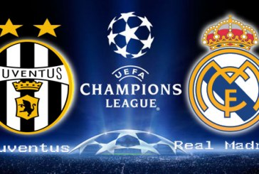Real Madrid vs Juventus – Super ponturi pentru finala Champions League