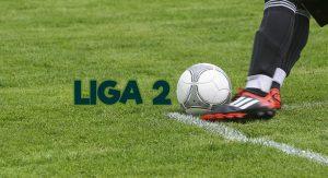 Analizam meciurile zilei din Liga 2, 31 mai!