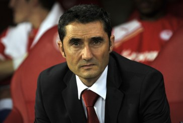 Valverde, noul antrenor al Barcelonei, face 3 super transferuri