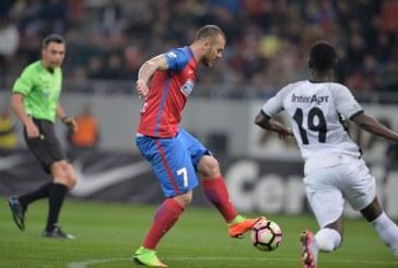Cei mai scumpi fotbalisti din Liga 1 Romania – Echipa cea mai valoroasa din tara