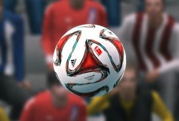 Bundesliga face toti banii!
