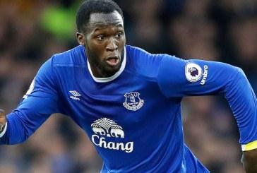 Chelsea face o mutare soc – Transfer de 70 de milioane de lire sterline