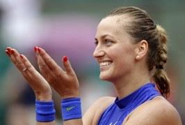 Ponturi Petra Kvitova vs Belinda Bencic tenis 18 Ianuarie 2019 WTA Australian Open