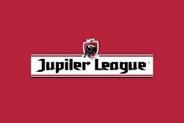 Ponturi pariuri meciuri Jupiler League din Belgia – Etapa din week-end