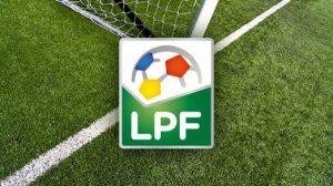 Super cote pariuri la meciurile din campionatul Romaniei, 19-21 mai