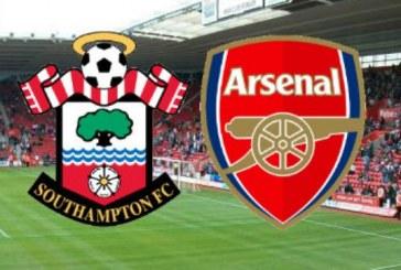 Southampton vs Arsenal – Tunarii au nevoie de victorie, iar tu de un profit dublu