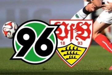 Hannover vs VfB Stuttgart – Ai aici trei ponturi tari la derby-ul decisiv pentru promovare