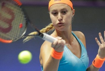 Ponturi Kristina Mladenovic vs Ying Ying Duan – tenis 10 septembrie Zhengzhou