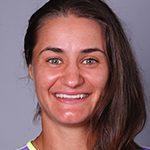 Ponturi tenis feminin Niculescu vs Kontaveit si Bogdan vs Jabouer