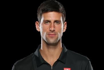 Ponturi Novak Djokovic vs Alexander Zverev – Turneul Campionilor 18 noiembrie 2018