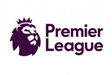 Super cote pariuri ale jocurilor etapei din Premier League